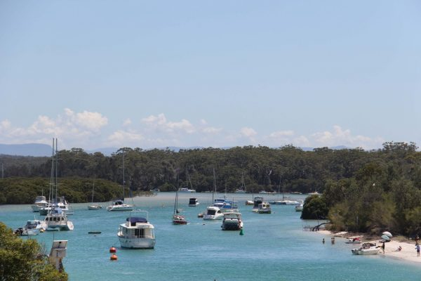 Huskisson-Nov2017-31