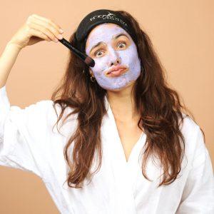 Treatments & Masks