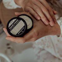 dindi hand cream ls