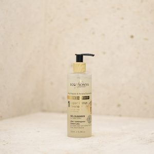 ECO By Sonya Driver Super Citrus Cleanser