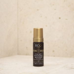 ECO by Sonya Driver Cacao Tanning Mousse