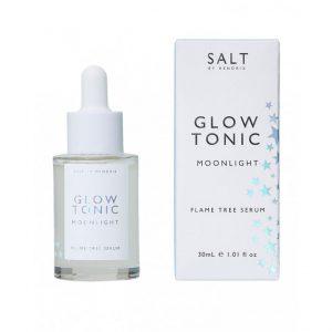 SALT by Hendrix Glow Tonic Face Serum