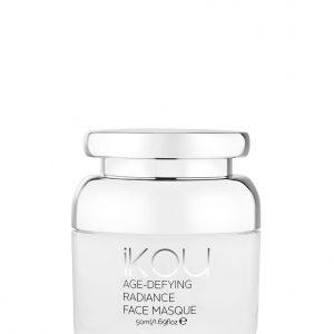 iKOU – Age-Defying Radiance Face Masque