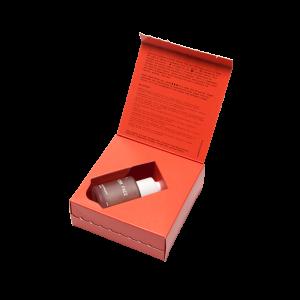 Skin Juice Serum Factory – Firm Face