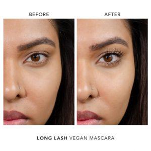 Inika Organic Mascara – Long Lash