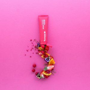 Skin Juice Facial Scrub – Revival