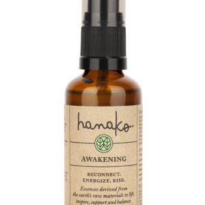 Hanako Therapies  – Awakening