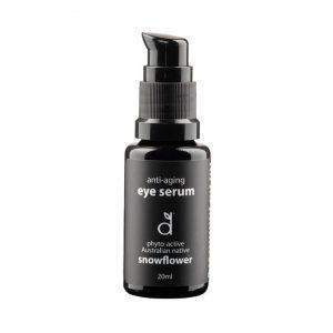 Dindi Naturals Anti-Aging Eye Serum