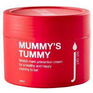 Skin Juice Mummy's Tummy Cream