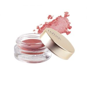 Inika Organic Lip & Cheek Cream – Certified Organic