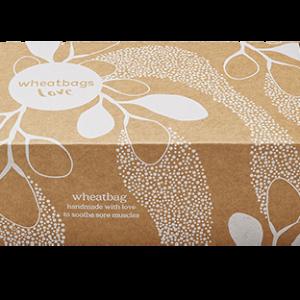Wheatbags Love – Wheatbag