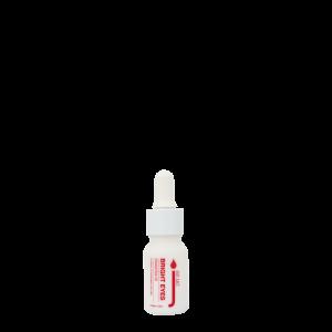 Skin Juice Eye Oil – Bright Eyes Micro Oil Repair