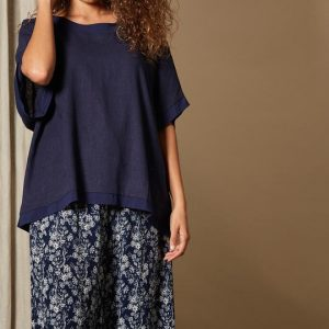 Solace Top – One Size Fits Most