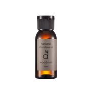 Dindi Naturals Aftershave Oil