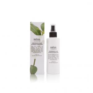 Salus Lemongrass & Lime Botanical Room Spray