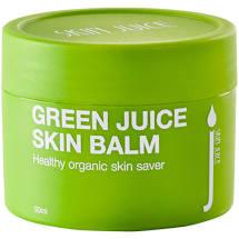 Skin Juice Green Juice Skin Recovery Balm – 2 Sizes