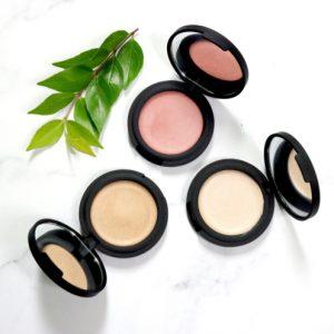 Inika Organic Illuminisor – Cream – Certified Organic