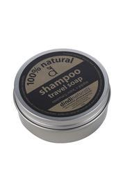 Dindi Naturals Rosemary + Mint Shampoo Bar – Tin