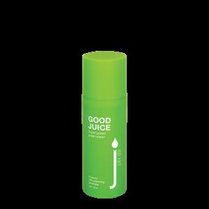 Skin Juice Face Cream – Good Juice Green Cream