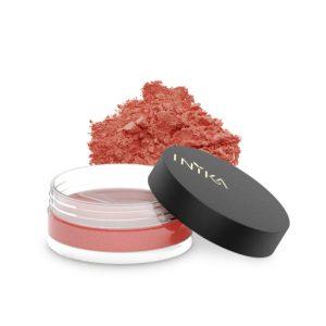 Inika Organic Blush – Loose Minerals