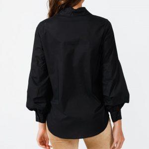 The Major Shirt