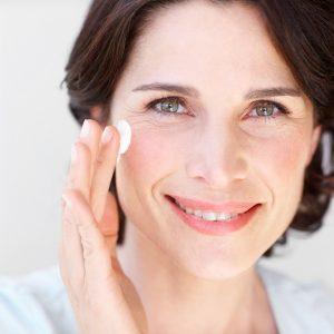 Inika Organic Moisturiser (Rich) – Phytofuse Renew Maca Root Rich Day Cream