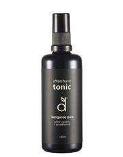 Dindi Naturals Aftershave Tonic