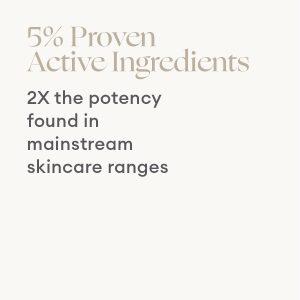 Inika Organic Moisturising Night Cream – Phytofuse Renew Reservatol Night Cream