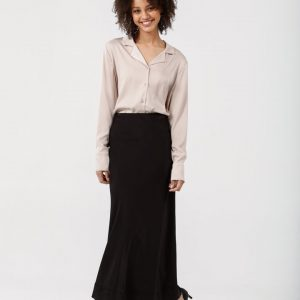 Carrington Skirt