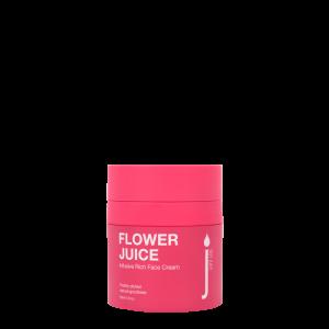 Skin Juice Face Cream – Flower Nectar Ultra Rich Cream