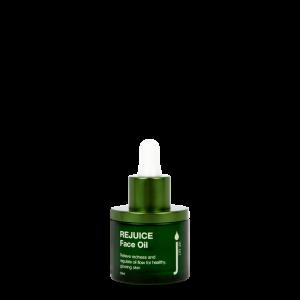 Skin Juice Face Oil – Re Juice