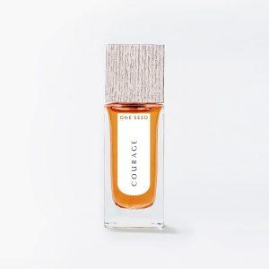 Courage Eau De Parfum 30ml