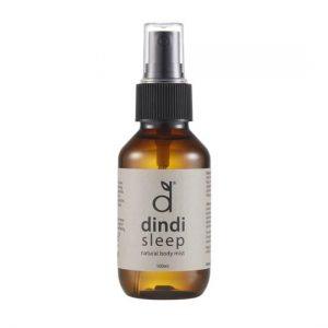 Dindi – Sleep Mist