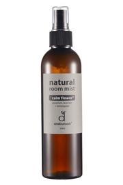 Dindi Naturals Room Mist – 5 Blends
