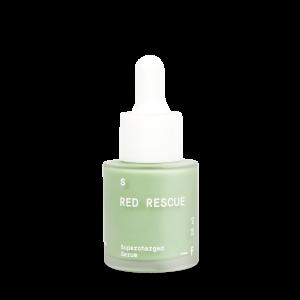 Skin Juice Serum Factory – Red Rescue