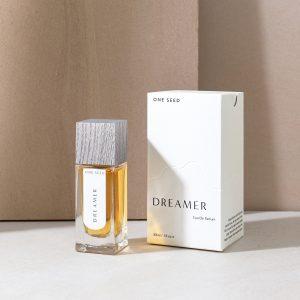 Dreamer EDP 30ml