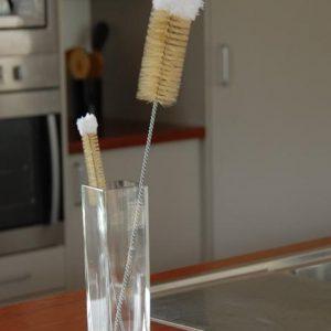 Bottle Brushes – 3 Sizes
