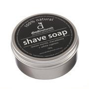 Dindi Naturals Shave Soap
