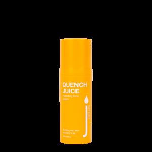 Skin Juice Face Cream – Quench Juice Hydrating Face Cream
