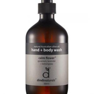 Dindi – Hand & Body Wash