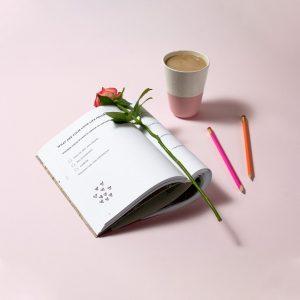 Collective Hub –  Life & Love – The Playbook