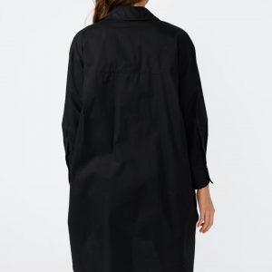 The General Shirt – Black