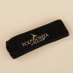 Eco by Sonya – Headband