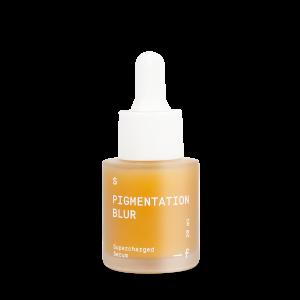 Skin Juice Serum Factory – Pigmentation Blur