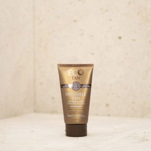 ECO by Sonya Driver Invisible Tan