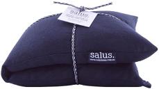 Salus Organic Lavender & Jasmine Heat Pillow