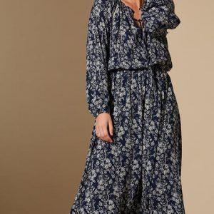 Splendour Maxi Dress