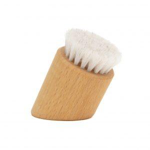 Face Brush – Standing