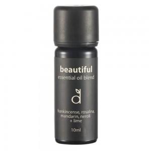 Dindi Naturals Pure Essential Oil – Beautiful Blend