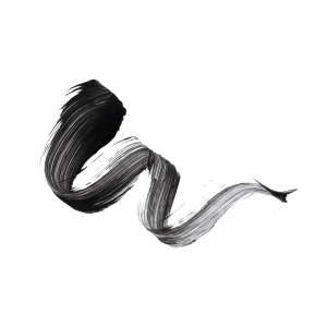 Inika Organic Mascara – Vegan – Long Lash